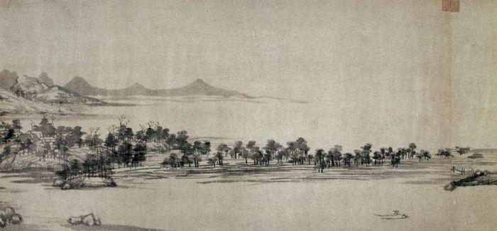 台北故宫博物院如何进行博物馆教育