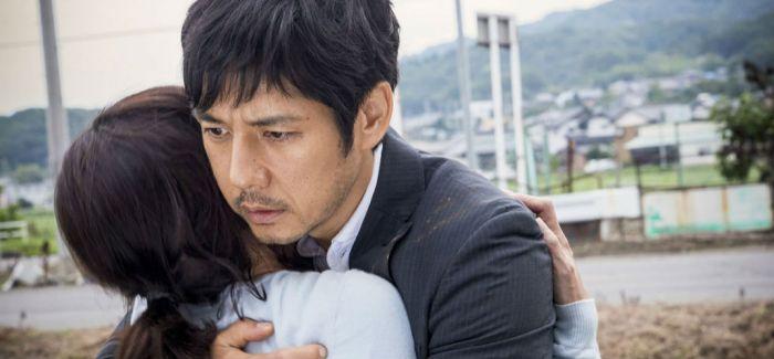 这部惊悚片真的不是在贬低日本人的智商
