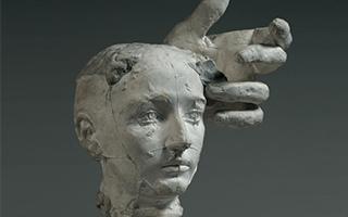 卡米耶·克洛岱尔博物馆在法国开放