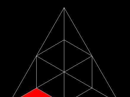 华尔街金融家韩实:会唱歌的三角形