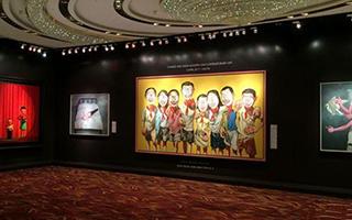 神秘80后藏家摘得香港拍卖季亿元桂冠