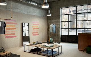 CEDIT多款设计师合作新品亮相米兰设计周