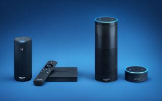 亚马逊给Alexa推出更多开发者工具 语音助手到底该怎么做?