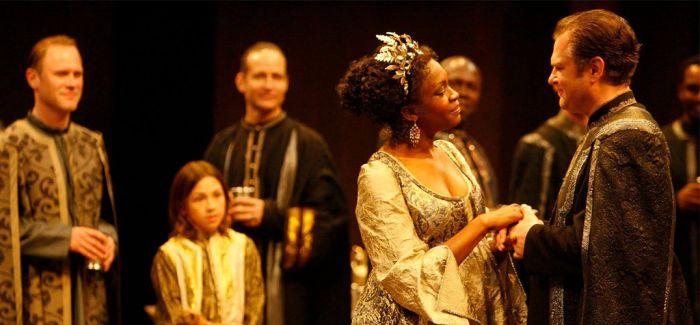 人的精神解放是戏剧产生的前提吗?