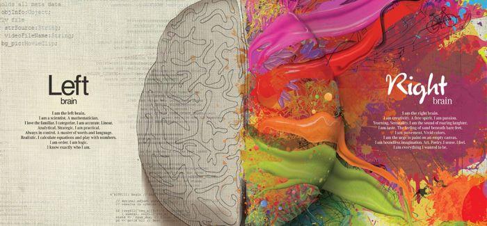 如何用科学的眼光看待艺术?