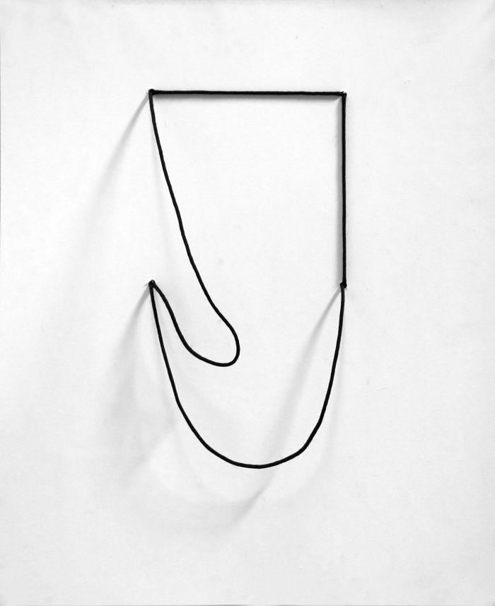 消失的正方形 (3)