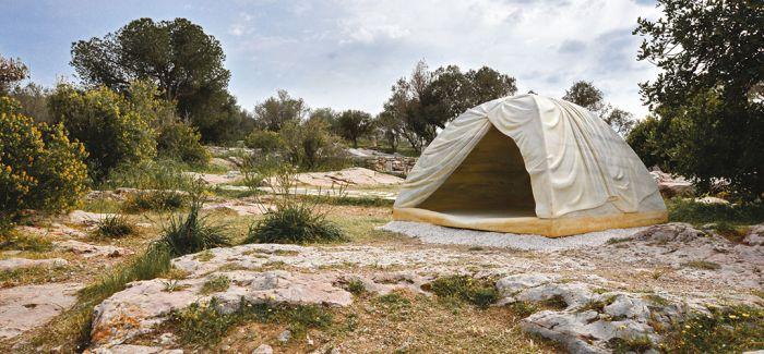 卡塞尔文献展将焦点移至欧洲危机的风暴眼雅典
