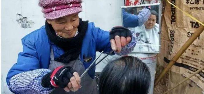 【瑞象视点】上海摄影人   郑宪章镜头中的石库门