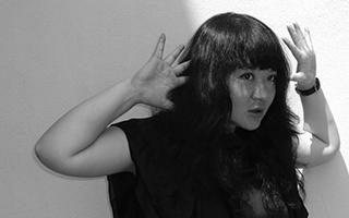 获得今年普利策音乐奖的杜韵原来是上海姑娘