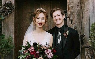 身为麻瓜的你 一定也想参加这场哈利波特主题婚礼