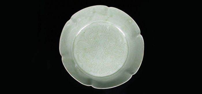 浙江慈溪唐五代秘色瓷窑址:填补陶瓷史的空白
