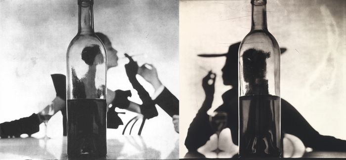 欧文·佩恩如何用摄影定义优雅