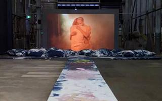 悉尼双年展将迎来45周年 亚洲艺术占据半壁江山?