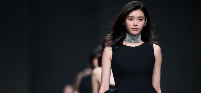 上海时装周已经走到了全员拼质量的关键一步