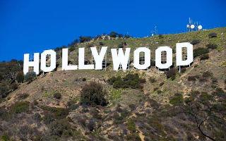美国加利福尼亚州推出深度旅程吸引中国游客