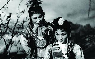 """越剧""""徐派""""艺术创始人徐玉兰去世 享年96岁"""