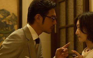 华语电影一批新导演崛起 不怕被埋没 就怕没才华