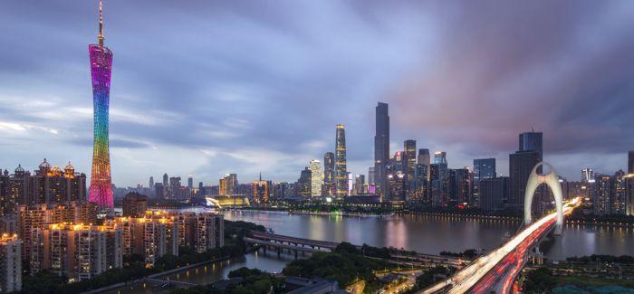 中国各地时尚度的地域性问题会消失吗?