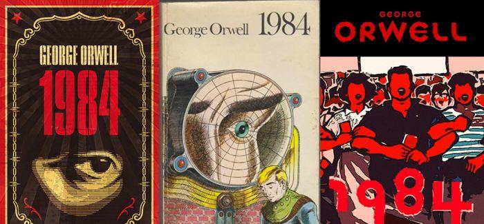 这本书的封面一直盯着你