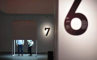 """从""""创造空间""""到生活创造——麓湖·A4美术馆的开馆展"""