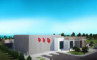 土耳其总统计划设立博物馆纪念军变