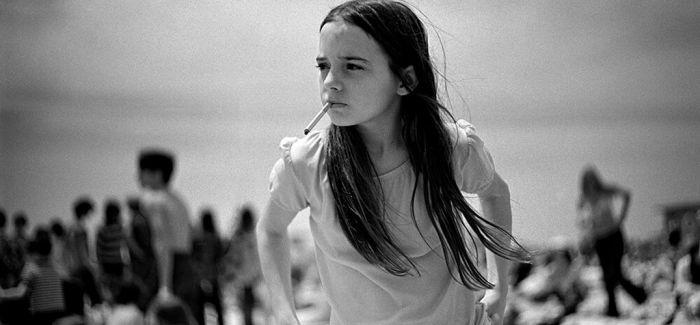 孤独、不安与榜徨 1970年代的美国青春群像