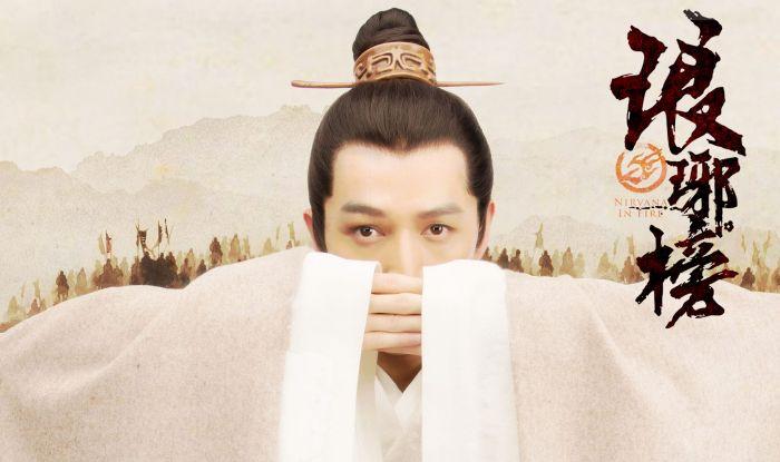 译制水平是中国影视剧海外传播的关键_资讯_