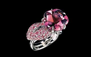 不同季节珠宝保养应该注意什么