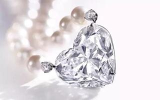 佳士得日内瓦拍卖:瑰丽珠宝 精致名表及珍罕名酿