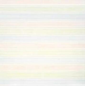 米歇尔 巴斯托斯_让·米歇尔·巴斯奎特巨作三十年来首度现身纽约苏富比_拍卖 ...