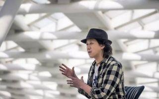 专访 | 李涛:艺术学习中 一定要眼高手低