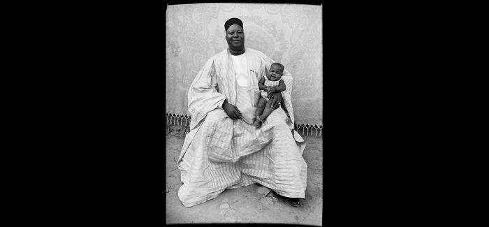 让·皮高齐计划创办当代非洲艺术基金会