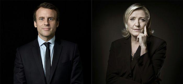 法国总统候选人透露各自的文化艺术计划