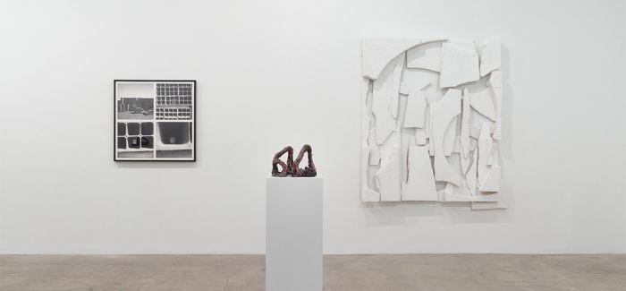 传奇艺术家维托·阿肯锡去世