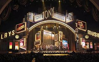 第71届托尼奖入围名单揭晓 凯特·布兰切特获提名