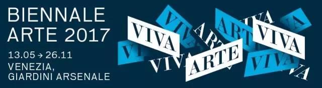 今天都五四青年节了,一周后的威尼斯双年展竟然还有bug