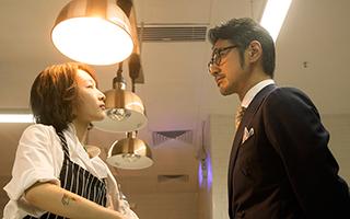 希望用完美姿态来遇见观众:五一档华语电影观察