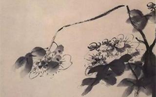 最会画画的中国僧人