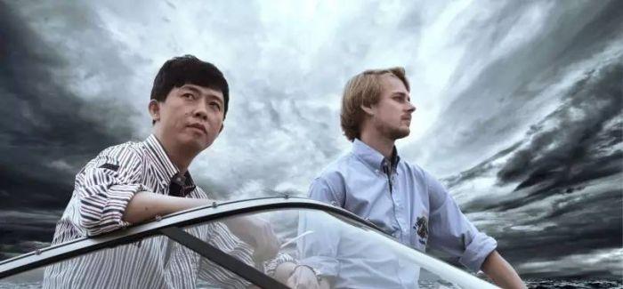 """艺术北京""""收官,董梦阳预测中国艺博会的未来"""