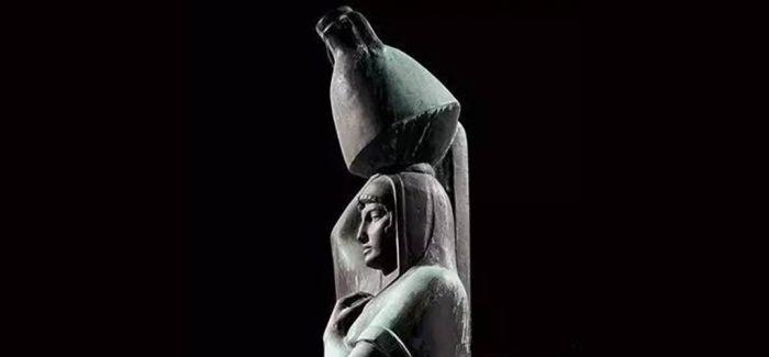 苏富比因莫克赫达尔雕塑作品创作年份争议遭起诉