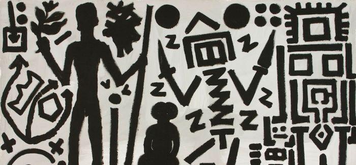 德国新表现主义代表人物A.R. Penck辞世 享年77岁