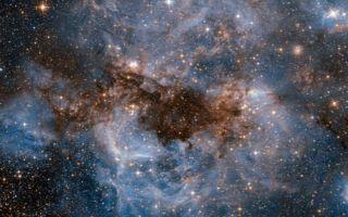 NASA免费开放官方影像资料库
