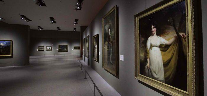 5.18当天北京将有97家博物馆免费对市民开放