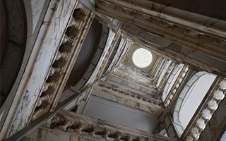 老建筑如何获得新生?伦敦的启示
