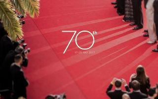 第70届戛纳电影节开幕 你需要关注的22部电影都在这里了 上篇