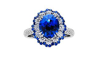 教你蓝宝石的简单鉴定方法