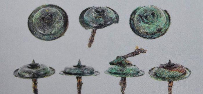 意大利:一件公元前6世纪的庞贝古城文物被盗