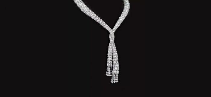 佳士得香港春拍将推出一颗重25.27克拉的长方形美钻