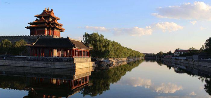 故宫博物院与四川都江堰市签署战略合作协议