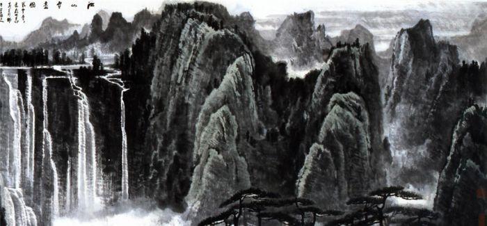 从彭城到鹏城:时代相邀与历史穿越